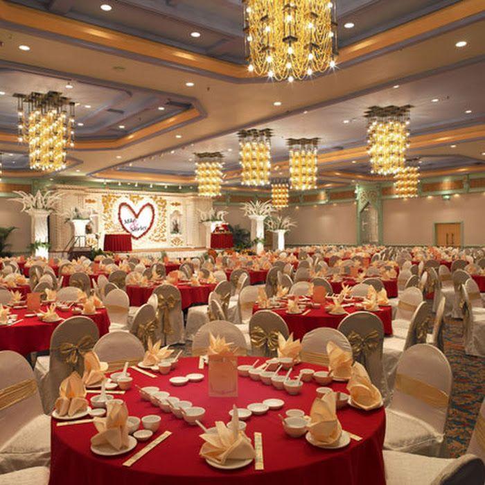 Bayview Hotel Melaka Table Decorations Decor Home Decor