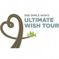 For more than 5 years One Simple Wish has been granting simple wishes to children in foster care. Now we want to grant the ultimate wish...we want to find forever families for 100 legally-free foster children. And we need your help.  We will travel over 6,000 miles across the United Sates meeting amazing children looking for someone to love them forever. We'll introduce you to each of them in webisodes that we film, edit and broadcast as we travel. Plus each child gets a surprise wish!