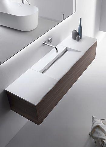 Progetta il tuo #bagno con #Falper #arredobagno #bathroom ...