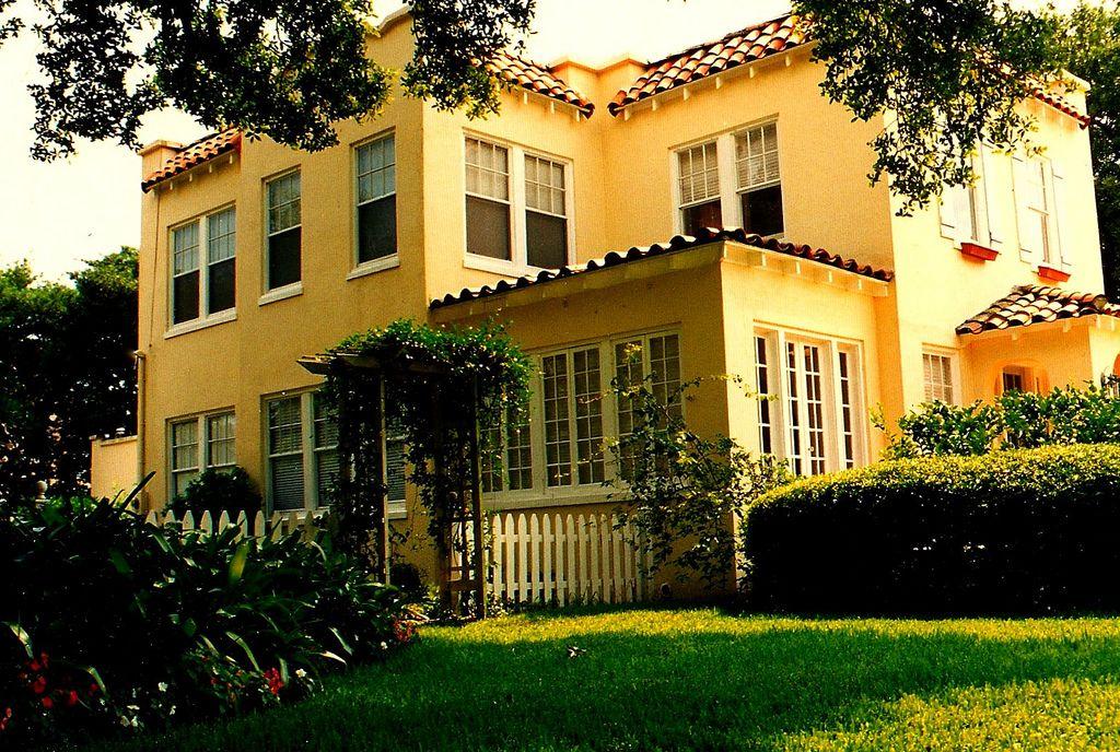 6463b42c9bf2eccff55f754c19bc00c3 - Brighton Gardens Of Tampa Tampa Fl