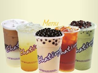 chatime indonesia chatime harga chatime chatime delivery chatime