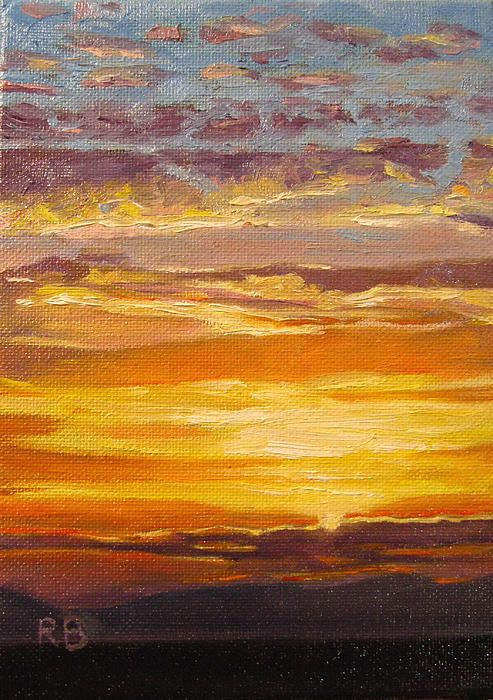 http://fineartamerica.com/featured/thank-you-lord-for-another-great-day-Robie-benve.html