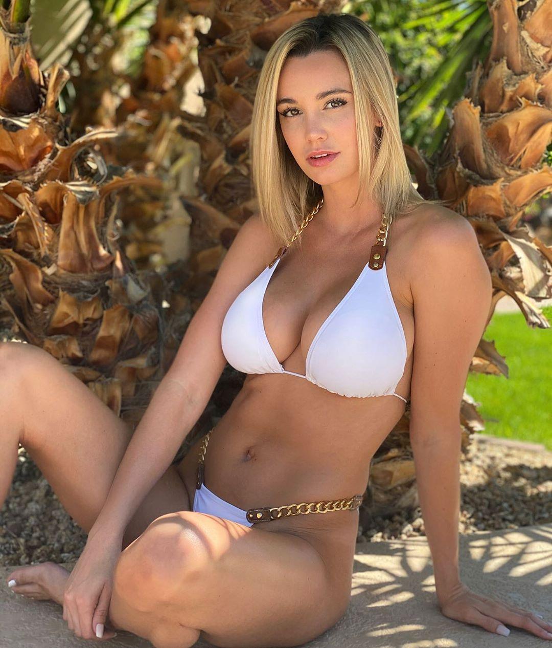 Caitlin Arnett Pics : Request Celebrity Cum Tributes Porn