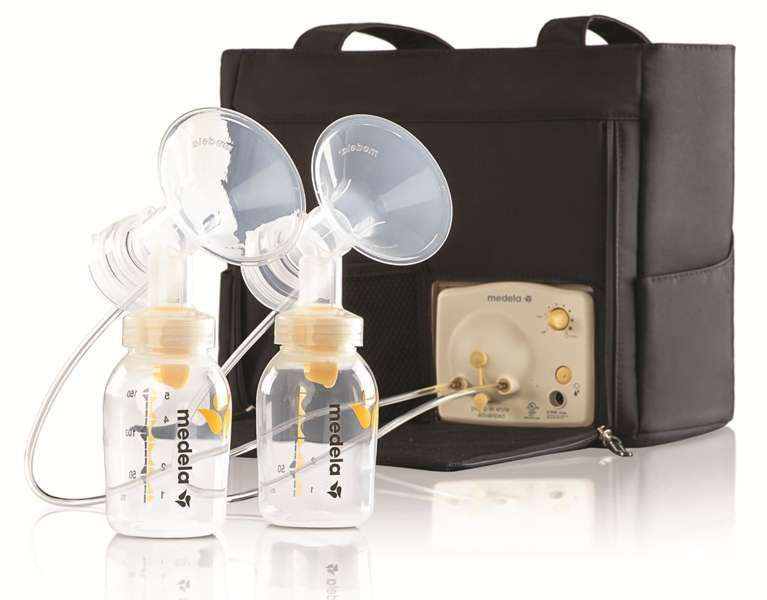Many Insurance Companies Will Help Supply A Medela One Of The