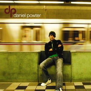 Bad Day By Daniel Powter Smiles And Laughs Music Book My Favorite Music