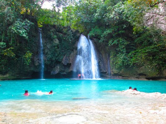 32 Of The Best Places To Visit In Philippines 2016 Repin If You Got