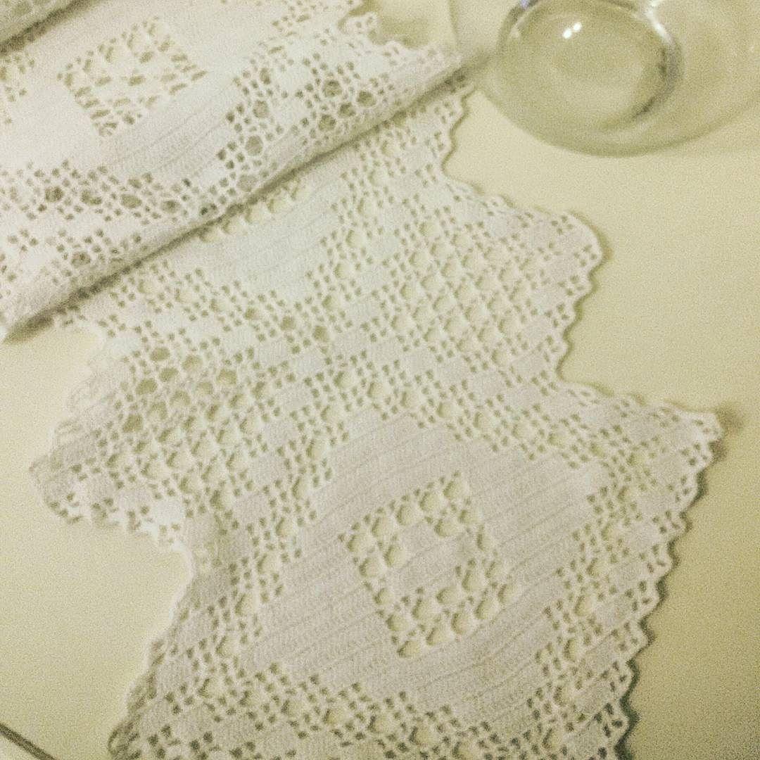 by Rossella.z ...#uncinettocreazione #uncinettomania #uncinetto #crochet #handmade #handcraft #fattoamano #fattoamanoinitalia #crochetlove #crochetaddicted #crochetart #crochetaddict #creazioni #creations #creative #hobby #myart #madeinitaly #creazioni #hobby #instacrochet #art #creativa #creare #stile #crochetinspirations#caste_crochet#crochetflowers #crochethooks by rossella.z