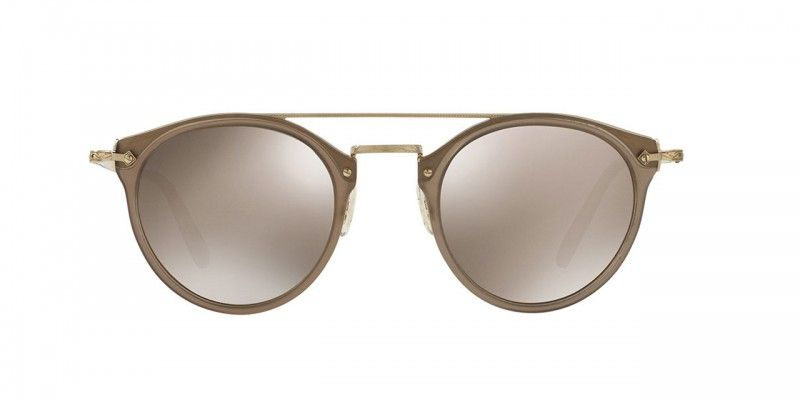 a12ed0c2d10 Oliver Peoples