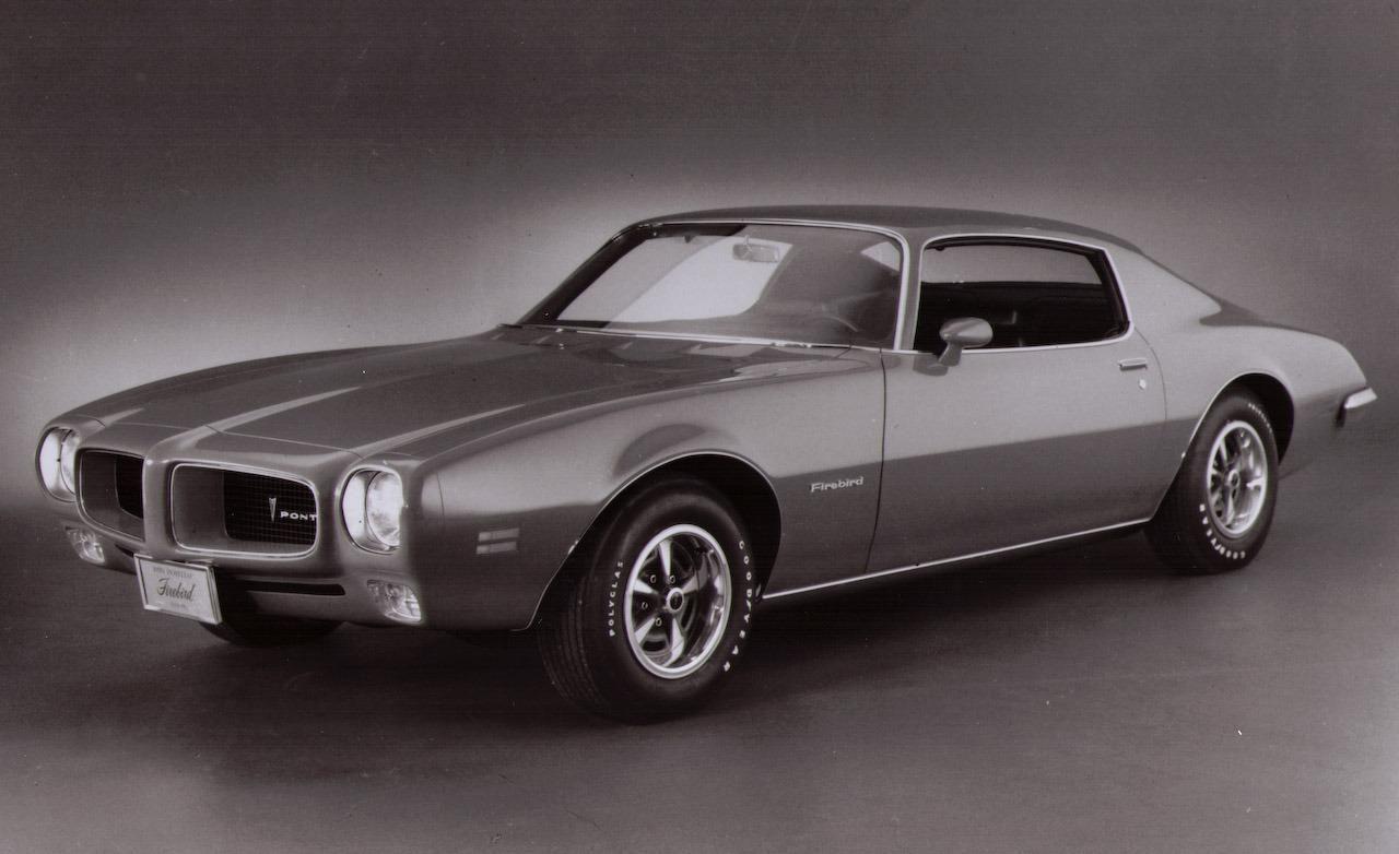 1970 pontiac firebird trans am hardtop coupe ram air 400in ohv v8 370hp 5500rpm 445nm 3900rpm. Black Bedroom Furniture Sets. Home Design Ideas