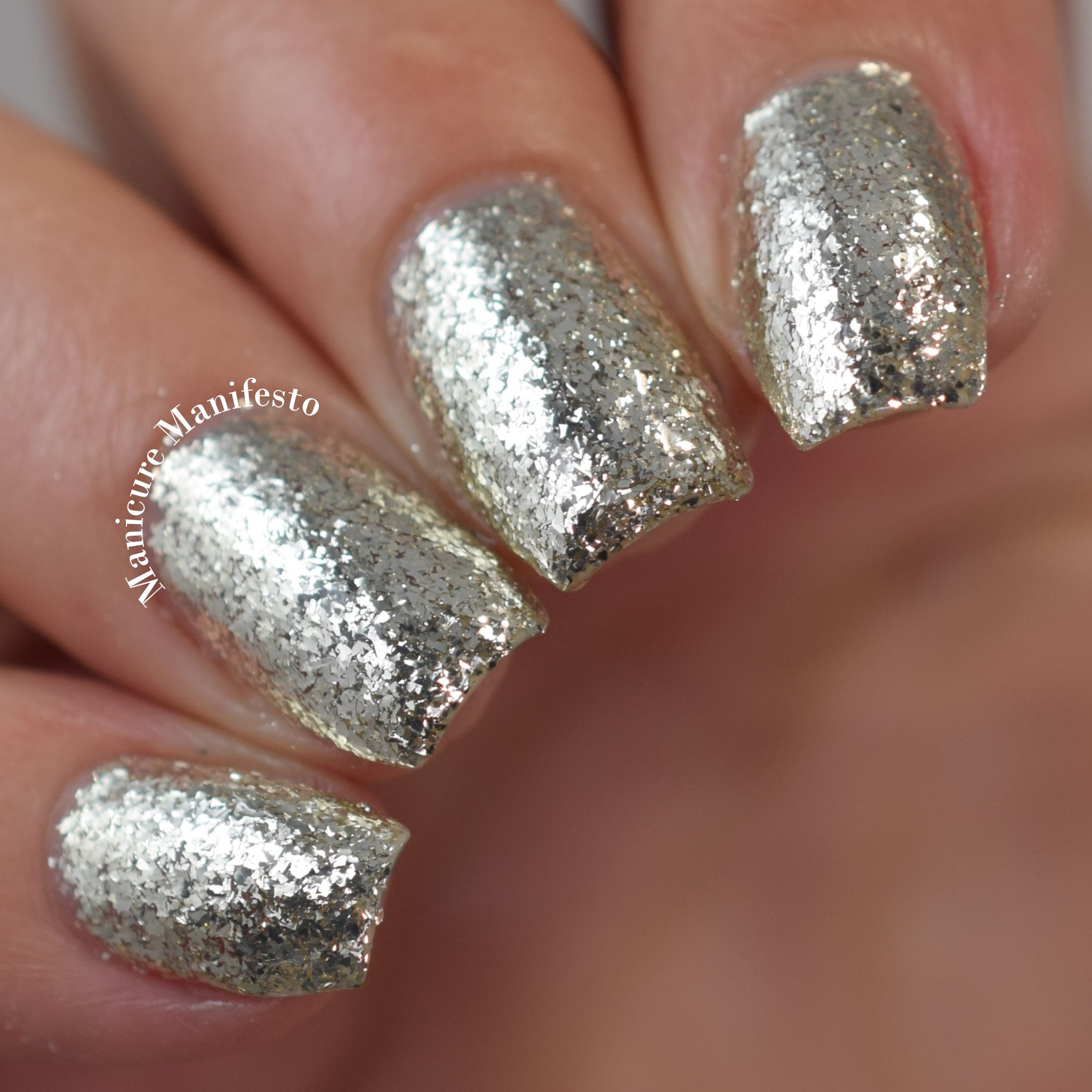 Live Love Polish Sun Glitter | Maritime Myths Collection | Nails in ...