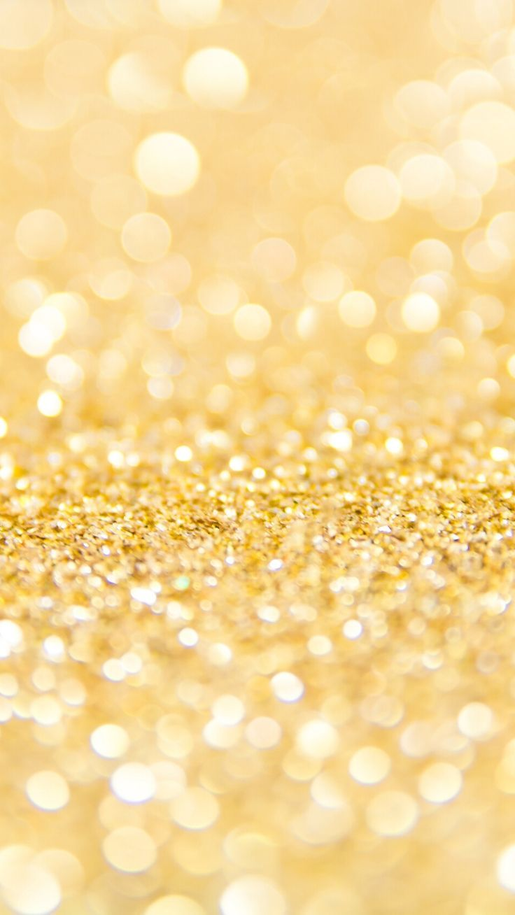 25 Festive Glitter Gold Iphone 11 Wallpapers Preppy Wallpapers Wallpaper Iphone Christmas Sparkly Iphone Wallpaper Gold Wallpaper Iphone
