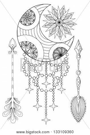 Spring Bible Verse Coloring Pages further Collection further createmytattoo together with Drawings likewise Winnie Pooh Quotes. on dream flowers