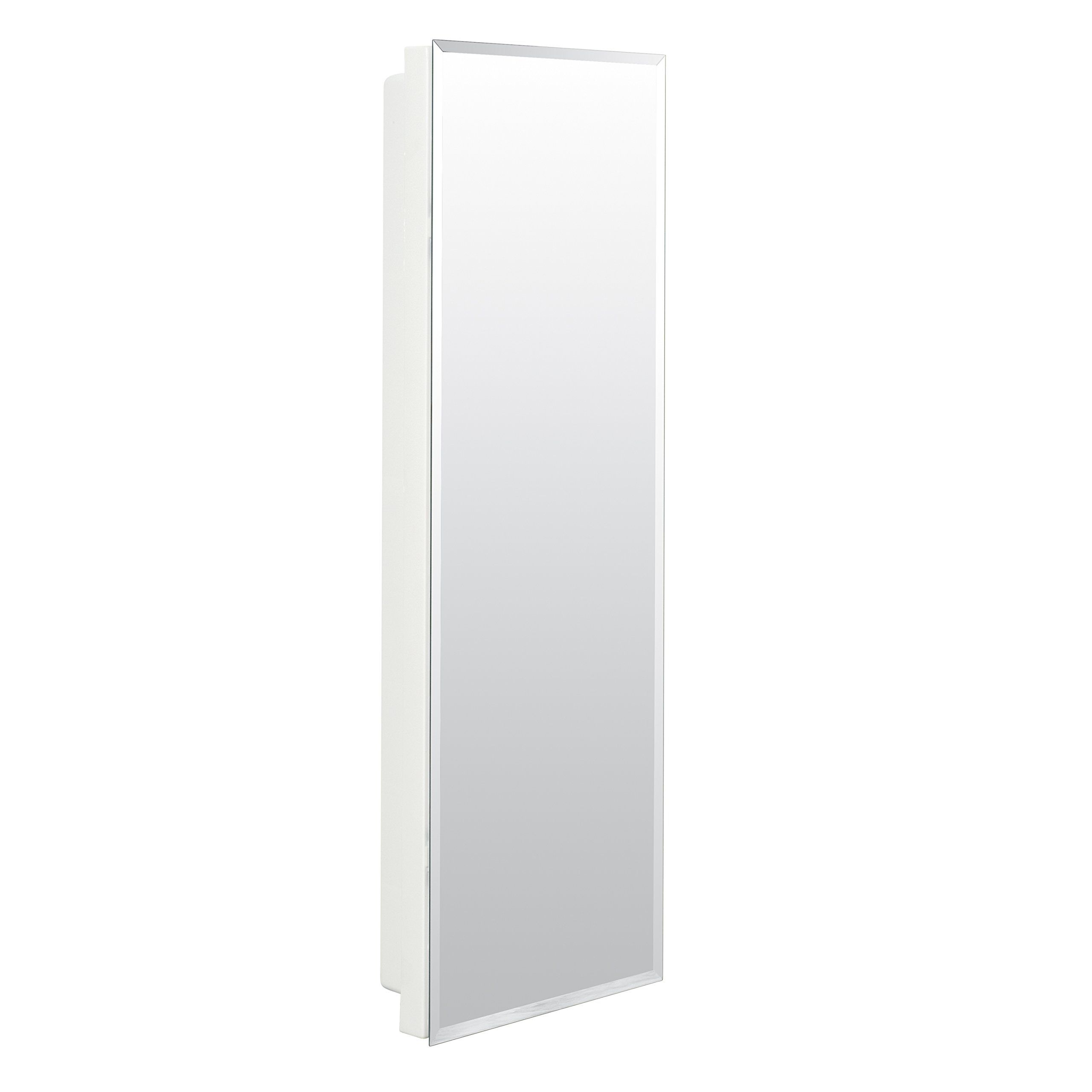 Pin On Bathroom Furniture Decor Ideas