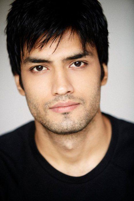 Manu Bora | Male model face, Celebrities male, Hot male models