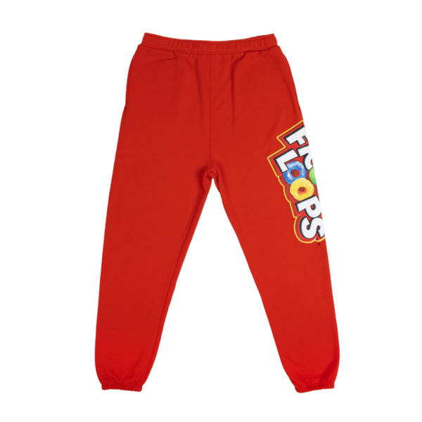 Sweatpants Cute Sweatpants Cute Sweatpants Outfit Cute Lazy Outfits