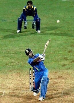 2) Home - Quora | amazing | Cricket sport, Cricket wallpapers