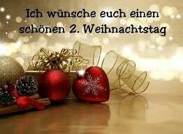 2.weihnachtstag
