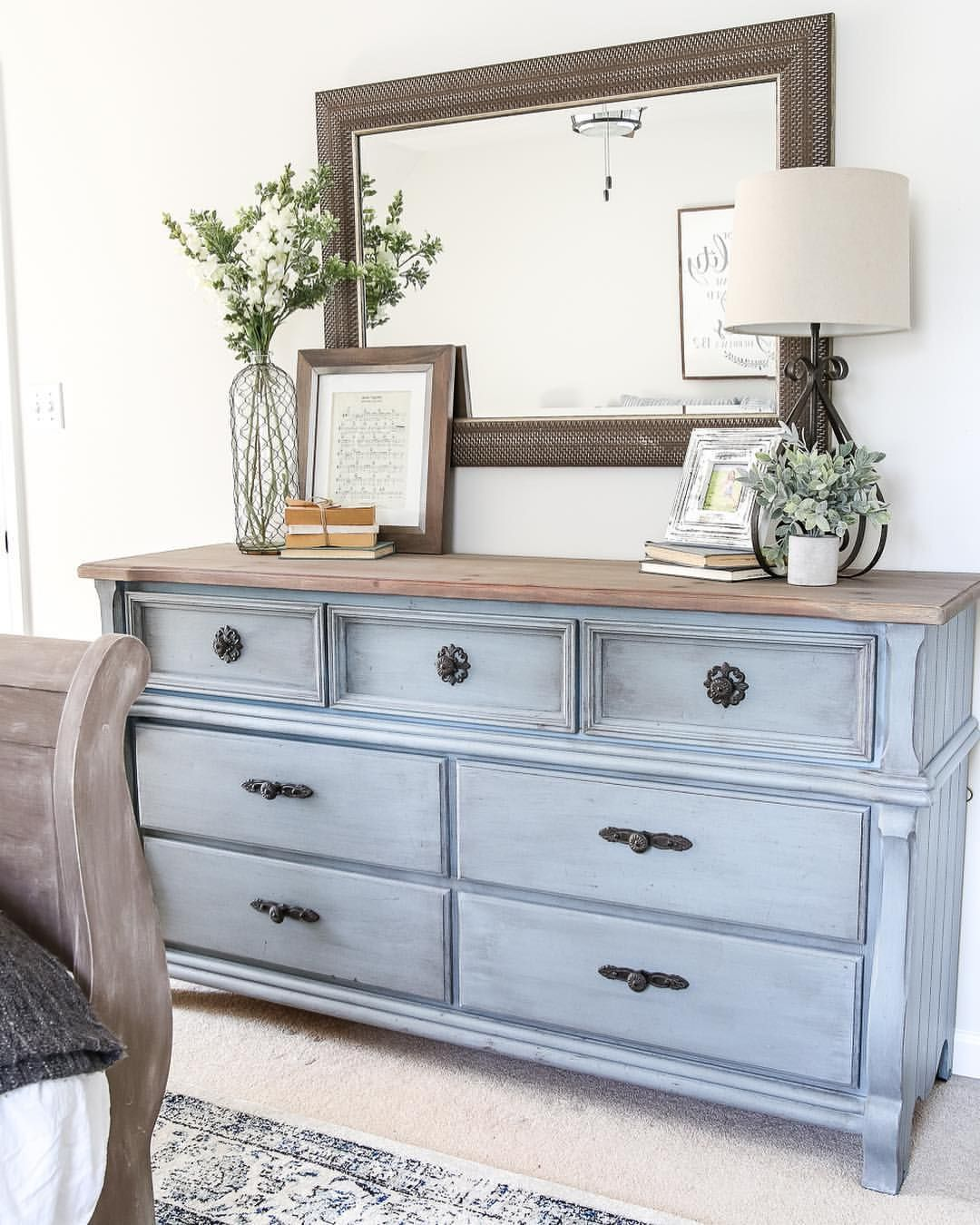 Pin By Jen Goose On Home Decorating