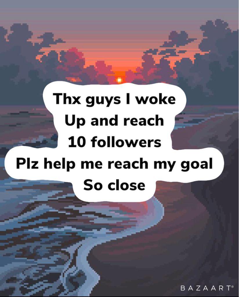 Wake Me Up At 12 30