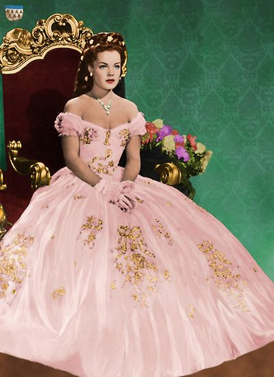 From Sisi 1955 Vestiti Vittoriani Abbigliamento Storico Abiti