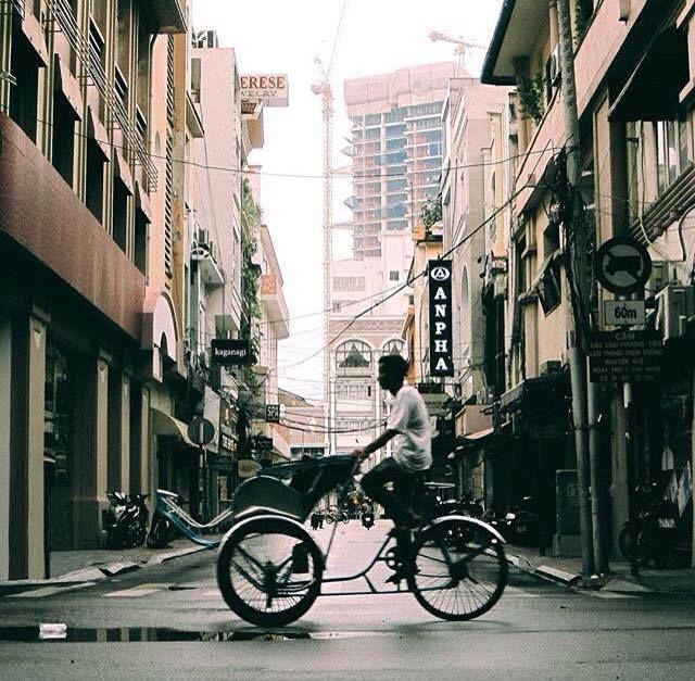 Xotoursthe City S Cultural Icon Photo Credit Kaganagi Saigon