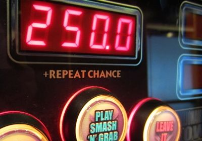 lotto spielen an annahmestelle