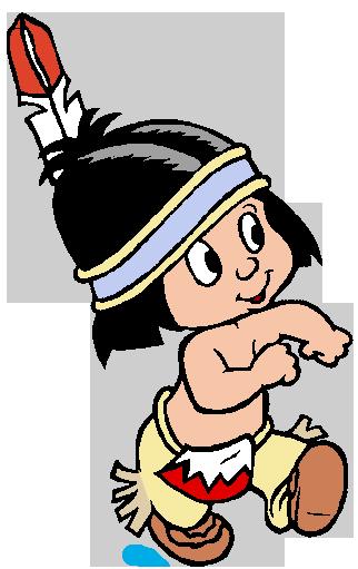 Image Result For Little Hiawatha Disney Cartoon Hiawatha Cool Cartoons