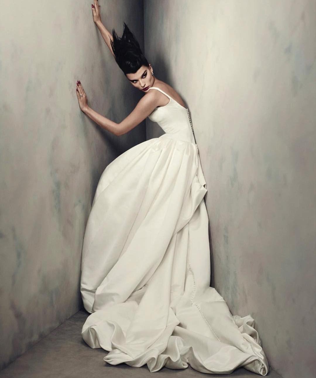Trulyzacposen Bridal Davidsbridal Bridalgown Zacposen Modeled By Crystalball1111 Photo By Daniel W King Zac Posen Bridal Truly Zac Posen David S Bridal [ jpg ]