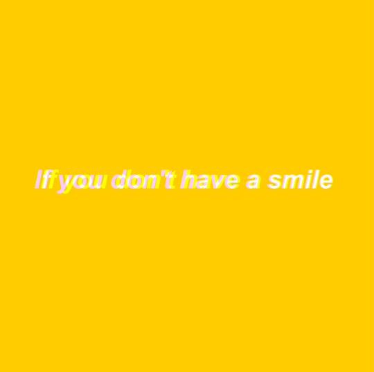 Yellow Aesthetic Tumblr Yellow Aesthetic Rainbow Aesthetic Yellow