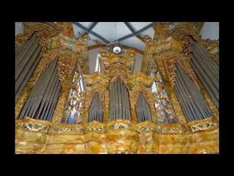 Die Besten Kirchenlieder Fur Einzug Ringtausch Und Auszug Im Uberblick Kirchenlieder Hochzeit Lieder Hochzeit Kirche Lieder Hochzeit