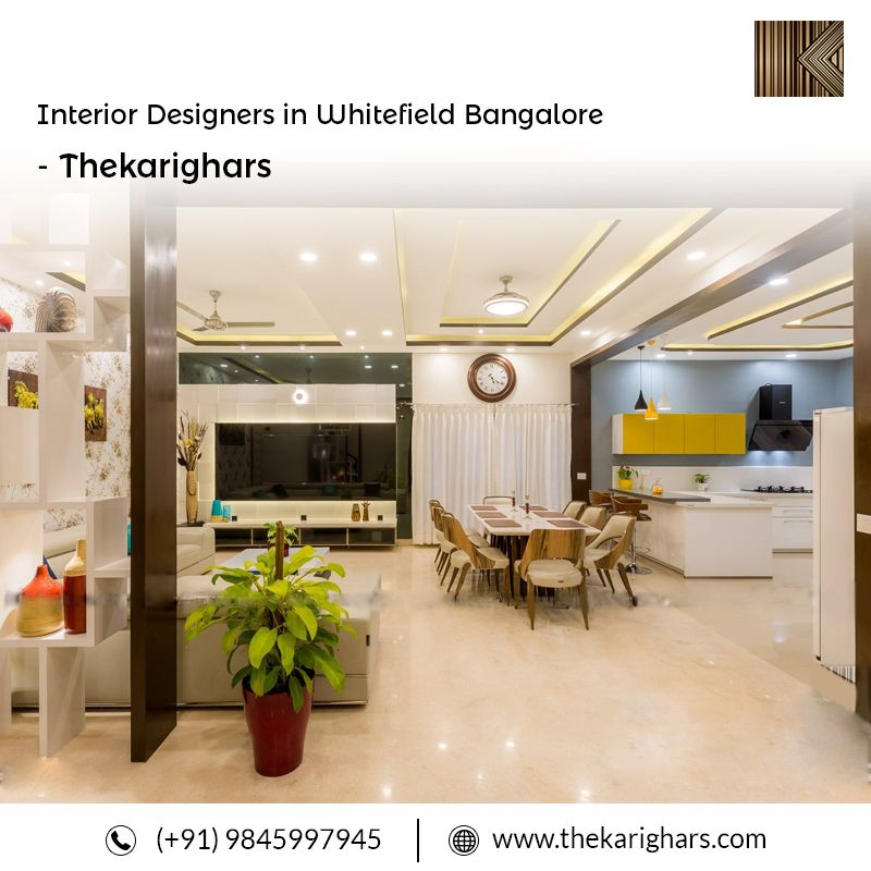 Home Top Interior Designers Also Best Designer Bangalore The Kari Ghars Rh  Pinterest