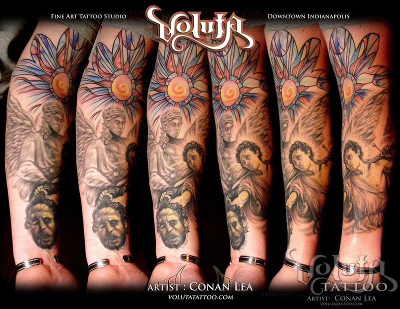 caravaggio_david_goliath_painting_reproduction_tattoo