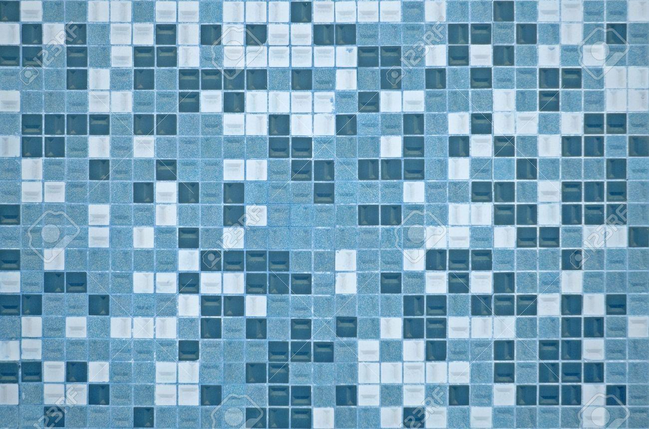 Azulejos ba o textura buscar con google 5recycle for Mosaicos de azulejos en paredes