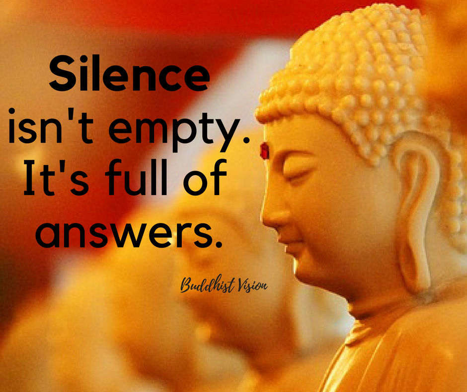 Buddhist Quotes On Time: Pin By Manda Pujari On Quotes
