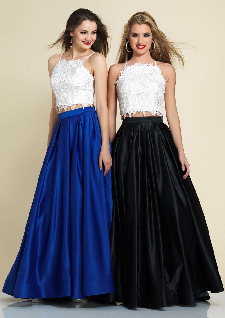 8bb069ec20 Welcome to Dave & Johnny Ltd. | Prom 2017 | Prom dresses, Dresses ...