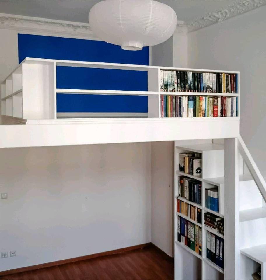 8 Hochetage Ideen Schlafzimmer Design Zimmer Wohnung
