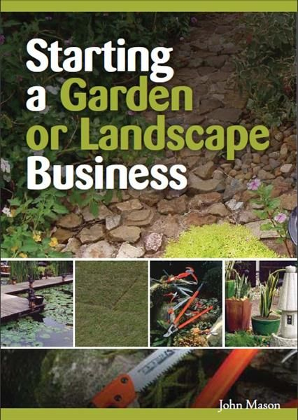 64652c52174362ba508d712953b8026f - What Do You Need To Start A Gardening Business