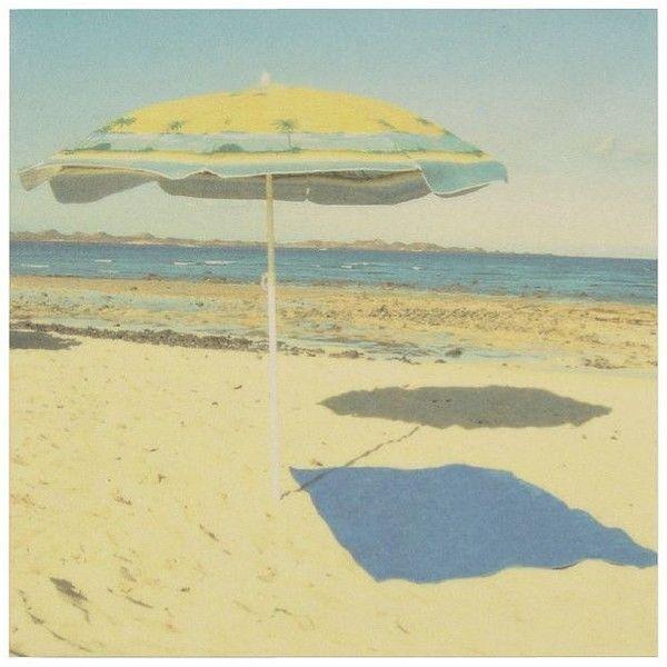 Beach Umbrella 10\