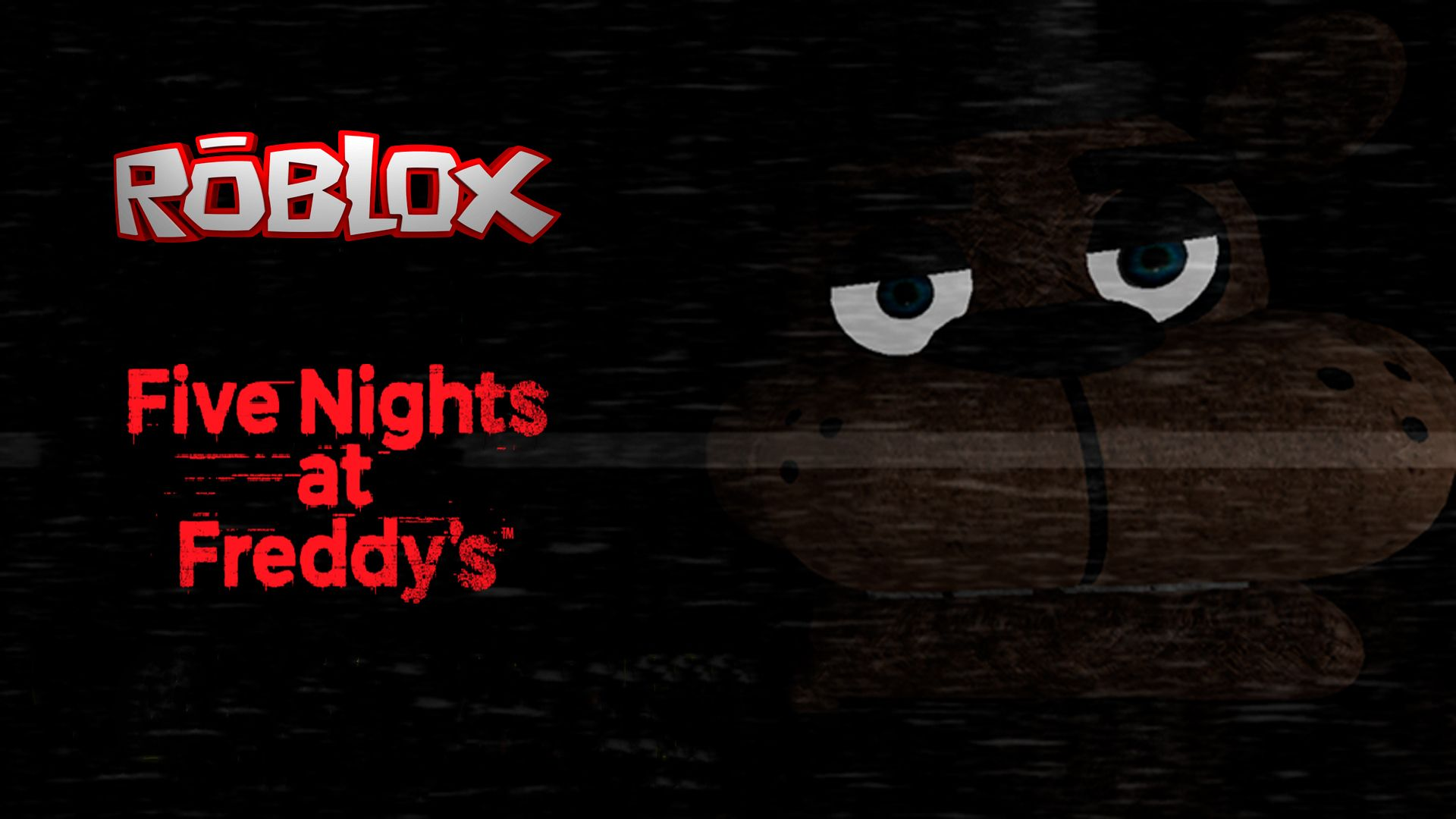 Roblox Fnaf Pizzeria Roleplay Remastered Youtube Roblox Fnaf Pizzeria Rp Remastered Roblox Five Nights At Freddy S Five Night