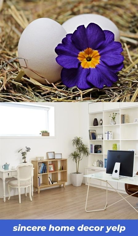 Sincere Home Decor Yelp 1015 20190108091100 62 Home Decor Letter L