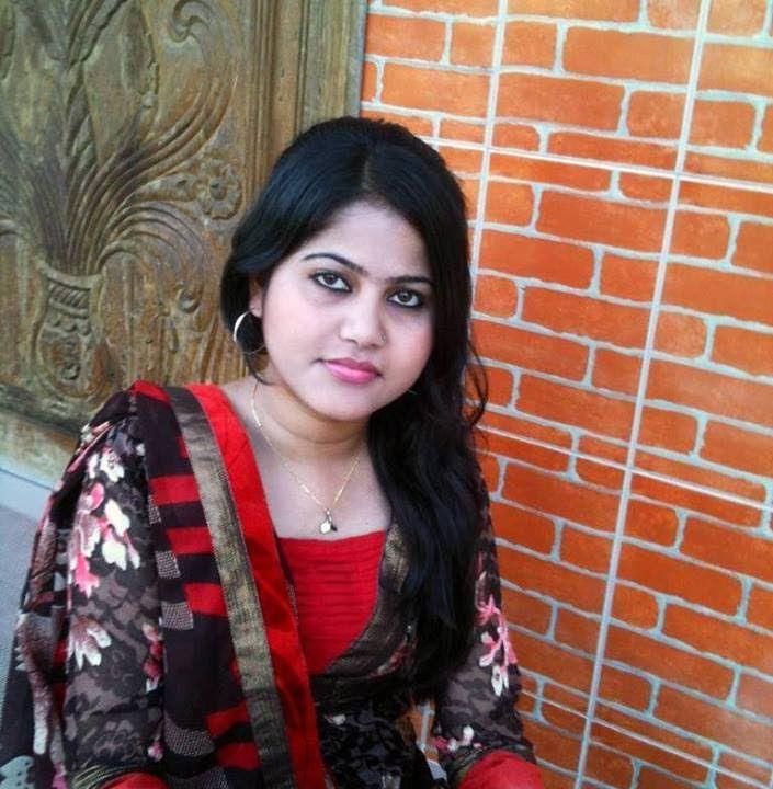 Bangla Phone Sexy Sajib Martin Talking 2016