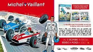 Risultati immagini per fumetti di aerei francesi