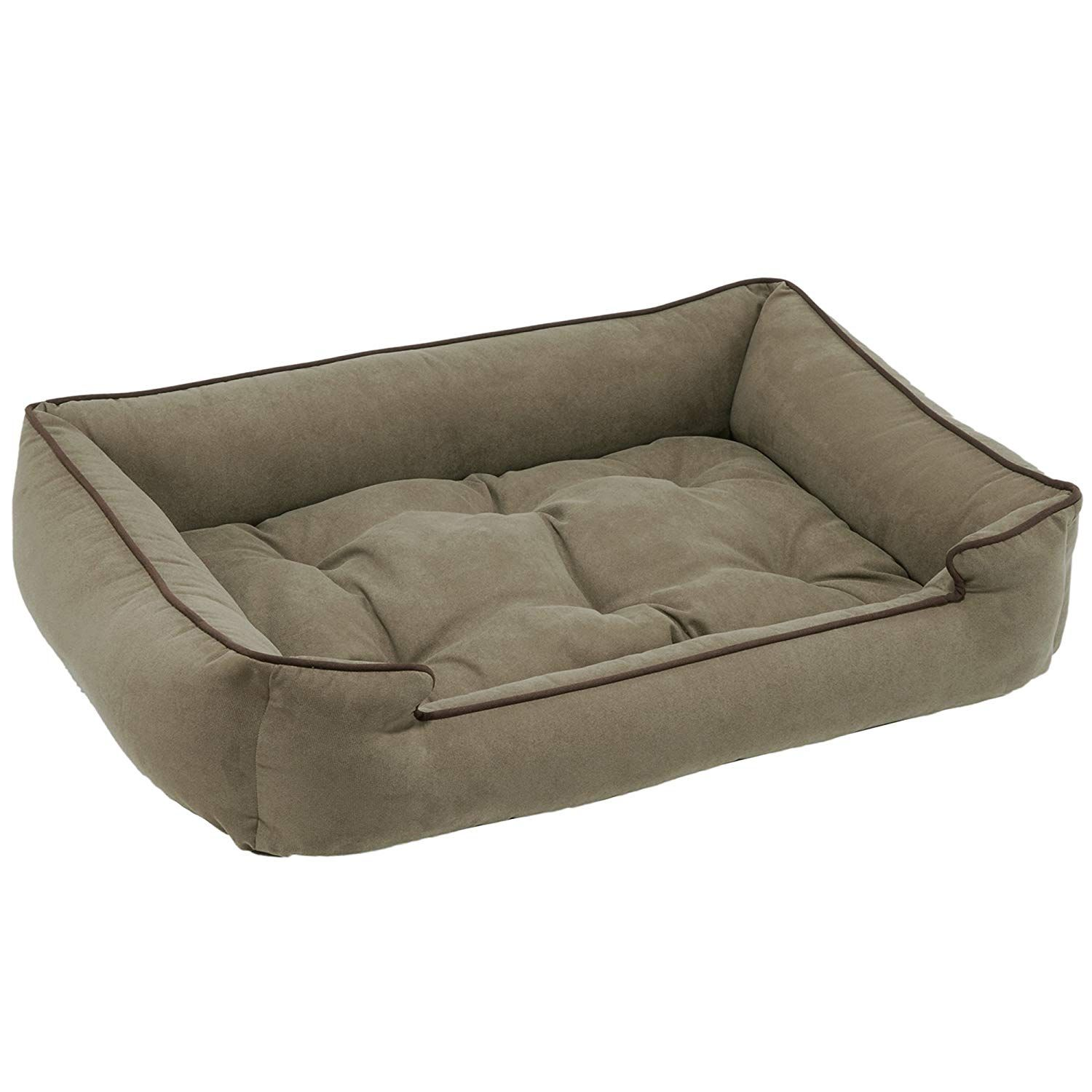 Jax and Bones Sleeper Dog Bed Hope that you actually do