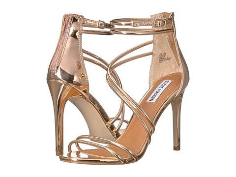 Search - steve madden fico