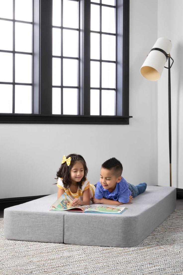 The Best Sleeper Sofas, According To Interior Designers
