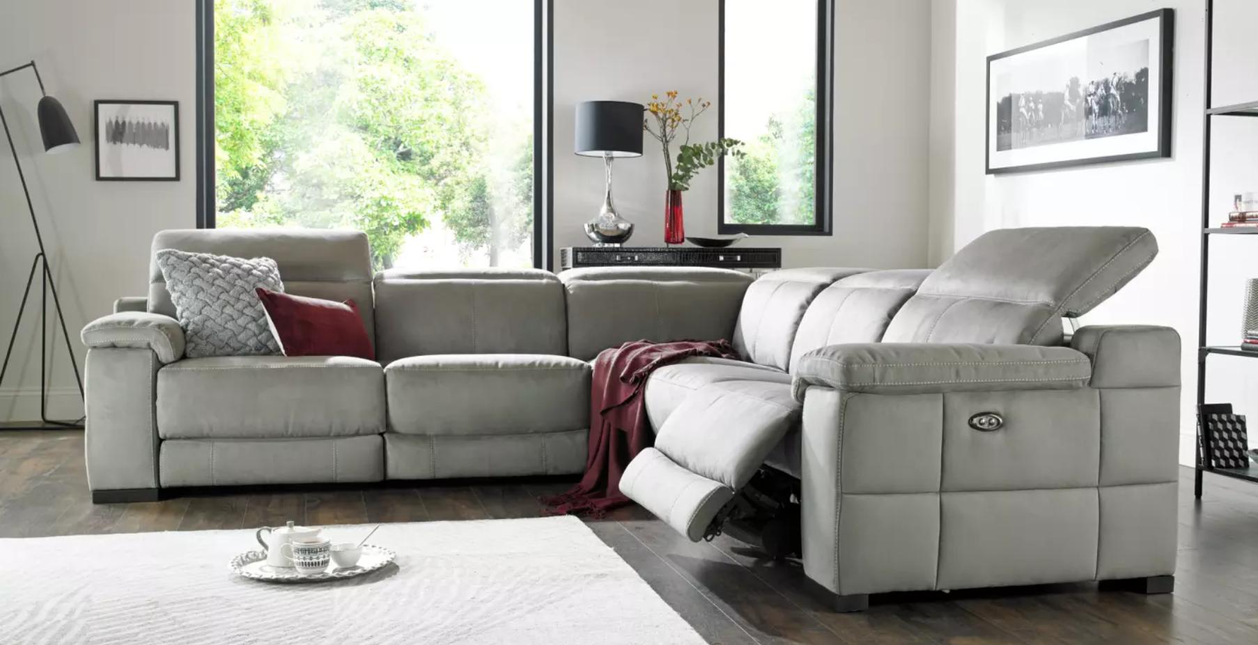 Pin By Invicta On Living Room Ideas Fabric Sofa Sofa Sofa Bed