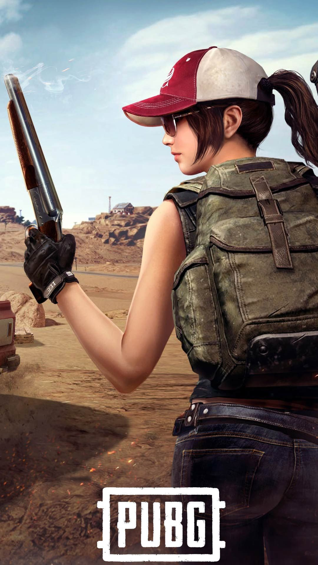 Huge Collections Of Mobile: Pubg Mobile Apk 2020 Latest Version For Android