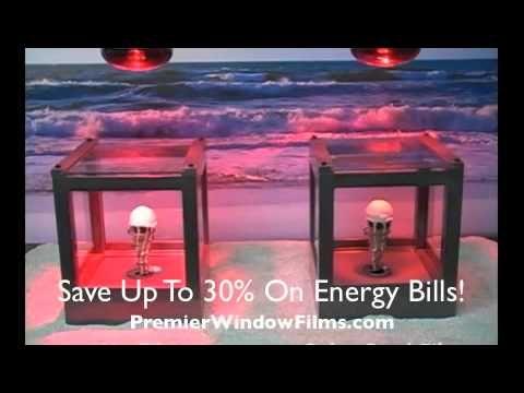 Save Energy Window Film Window Tint Http Premierwindowfilms