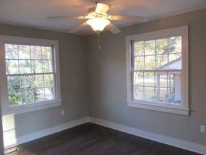 jackson, MS apts/housing for rent - craigslist   Renting a ...