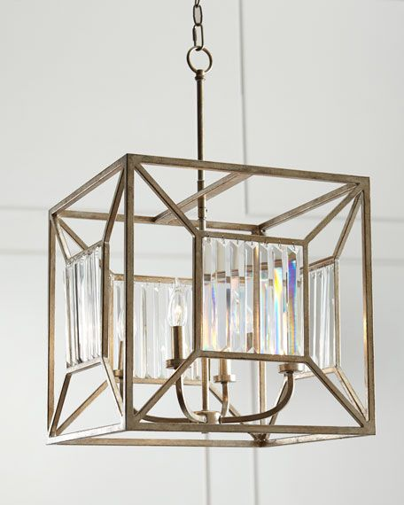Cage Light Chandelier Cage Lighting Industrial Lighting